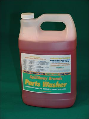 Parts Washer Cleaner & Degreaser